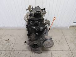 Двигатель Honda FIT L13A