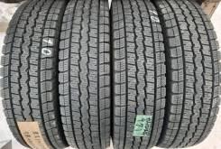 Dunlop Winter Maxx SV01, 145 R12 LT (6PR) (з-№10)