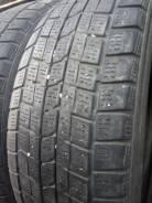 Dunlop DSX, 185/60 R15