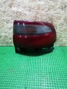 Задний фонарь(стоп сигнал) правый Toyota Corona ST190