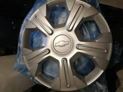 Колпак колеса декоративный Chevrolet