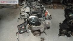 Двигатель Audi A3 8P/8PA , 2006, 2л, дизель TDi PD (BMM)