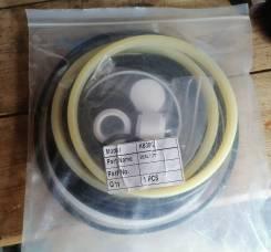 Комплект уплотнительных колец резинок гидромолота Furukawa HB30G