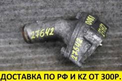 Корпус термостата KIA Sorento BL D4CB оригинал