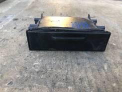 Карман магнитолы Toyota Tercel артикул 80143