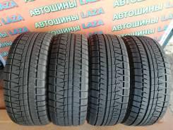 Bridgestone Blizzak Revo GZ, 225/55 R16