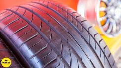 Continental ContiSportContact 5, 225/50 R17, 255/45 R17