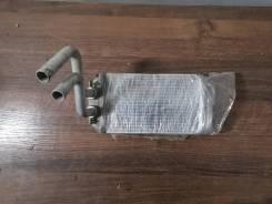 Радиатор отопителя Honda CR-V RD1