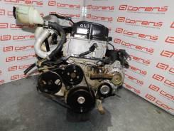 Двигатель Nissan QG13DE для AD, Almera, Avenir, Bluebird, Bluebird Sylphy, Expert, Primera, Primera Camino, TINO, Wingroad, Mazda Familia. Гарантия, кредит.