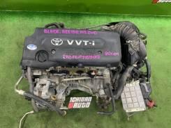 Двигатель Toyota Blade