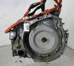 КПП автоматическая Toyota Camry 2007 [3090033010]