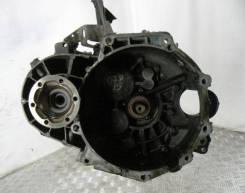 КПП 6ст. Volkswagen GOLF 2002 [ERF]