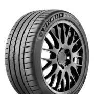 Michelin Pilot Sport 4S, 235/40 R20 96(Y