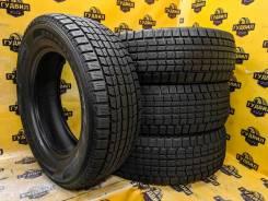 Dunlop Grandtrek SJ7, 255/60R18