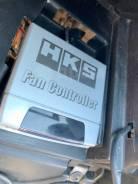 Fan controller HKS