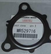 Прокладка выхлопной системы MR529716 Mitsubishi оригинал