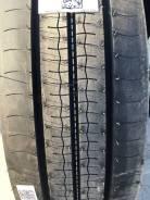Bridgestone R-Steer 002, 315/80 R22.5 156L/150M