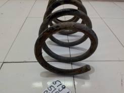 Пружина подвески задняя [T212912011] для Chery Tiggo 5 [арт. 519182]