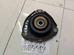 Опора пружины подвески передняя [4860942010] для Chery Tiggo 5, Toyota RAV4 XA10, Toyota RAV4 XA20 [арт. 519199-2]