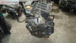 Двигатель Rover 75 1, 2003, 2 л, дизель TD (204D3, M47R)