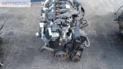 Двигатель Ford Mondeo 3, 2007, 2 л, дизель TDCi (QXBA)