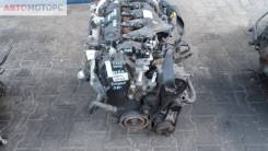 Двигатель Volvo C70 2, 2008, 2 л, дизель D (D4204T)