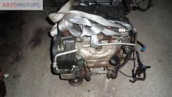 Двигатель Citroen C3 1, 2004, 1.6 л, бензин i (NFU)