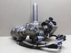 Электроусилитель руля (ЭУР, рулевой рейки) Kia Optima 4 JF 2015> [56310D4500, 56300D4500]