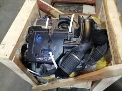 Двигатель K24A Honda Odyssey RB1 RB2 200лс
