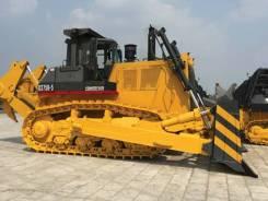 Powerplus D375В-5, 2020
