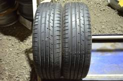 Goodyear Eagle RV-F, 195/65 R15