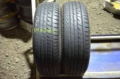 Bridgestone Playz PX-RV, 195/65 R15
