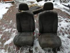 Продам Сиденье переднее на Honda Civic Ferio EK3