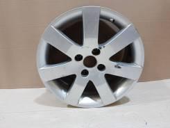Диск колесный алюминиевый R16 Peugeot 308 2007-2015 [5402T0]