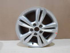 Диск колесный алюминиевый R17 Hyundai ix35 Tucson LM 2010-2015 [529102S200]