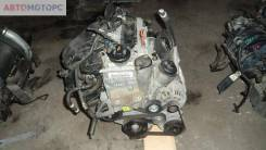 Двигатель Volkswagen Golf Plus 1, 2005, 1.6 л, бензин FSI (BLF)