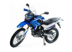Motoland XR 250 Enduro (172FMM), 2020