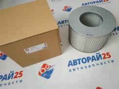 Фильтр воздушный Toyota 1FZFE 1HDT VIC A-190