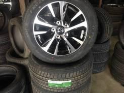285/50R20 зима, диски Lexus 5x150