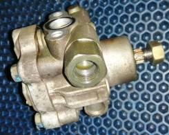 Гидроусилитель руля (ГУР) Nissan Bassara U30 Presage U30 KA24