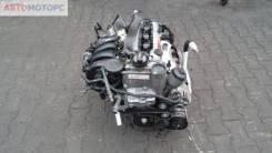 Двигатель Audi A3 8P, 2004, 1.6 л, бензин FSI (BLP)