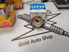 NEP50-019C-1 Натяжной ролик ремня ГРМ Toyota CAMI 99- HCEJ