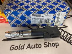 61-00089-SX катушка зажигания Audi A3/Q7, VW Golf/Passat/Touareg 3.2