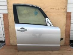 Дверь передняя правая YC11S SX4