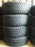 Dunlop DSX-2, 215 60 16