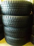 Dunlop Winter Maxx WM01, 215 60 16
