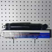 Амортизатор передний СААЗ ВАЗ 2121 Нива