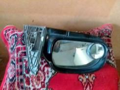 Левое зеркало заднего вида Toyota Corolla EE102