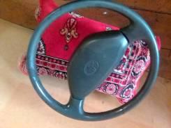 Руль на Toyota Corolla EE102
