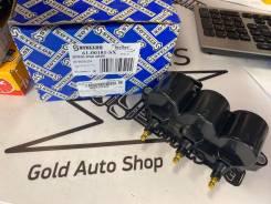 61-00181-SX катушка зажигания Chevrolet Spark II 0.8 05.05>